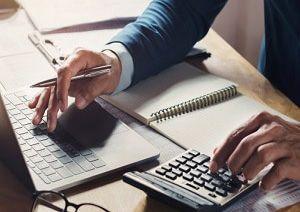 ofertas tecnicas y economicas para licitaciones