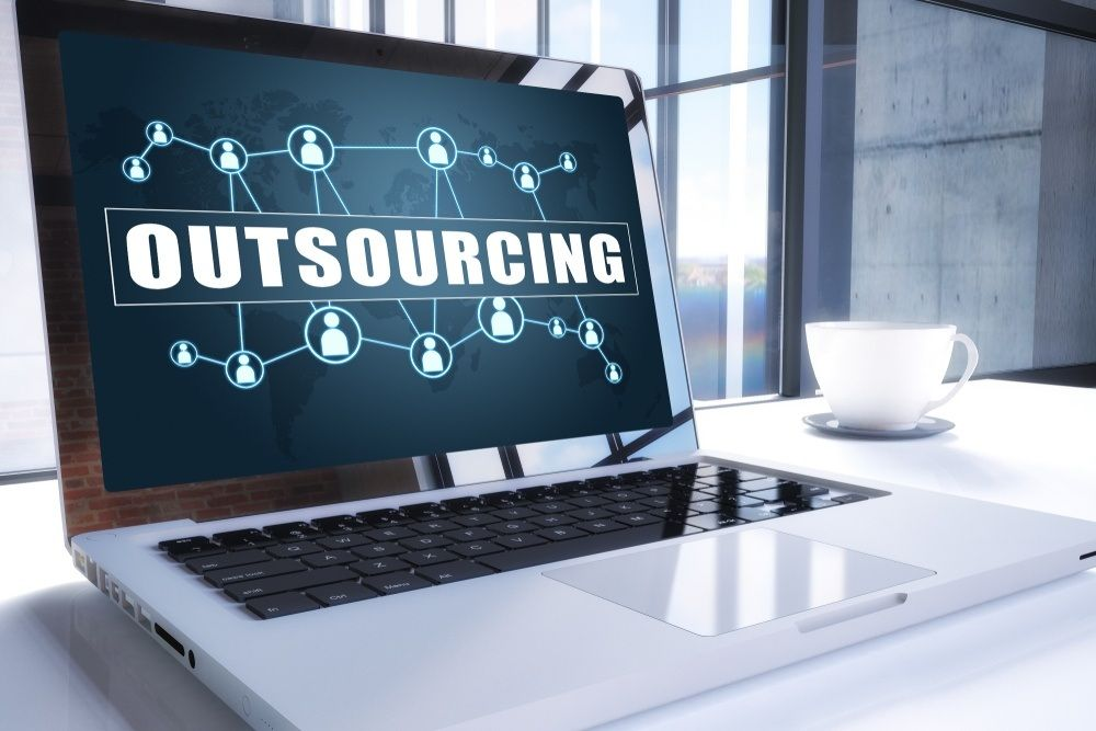 ventajas outsourcing 1